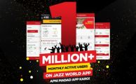 JazzWorld-Subscribers