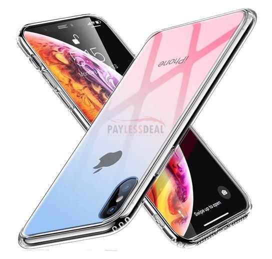 iPhoneXSMax-Trend