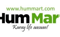 HumMart-Logo