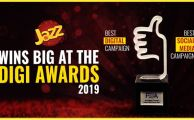 Jazz-DigiAward19