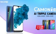 TecnoCamoni4-PriceReduced