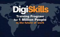 DigiSkills.pk contributes toward Growth Trend of Freelancers in Pakistan