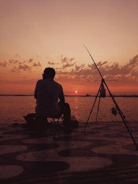 Y9P-Sunset