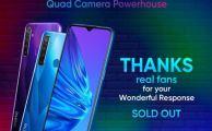 Realme5-SoldOut