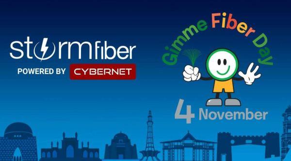 Stormfiber-GimmerFiberDay