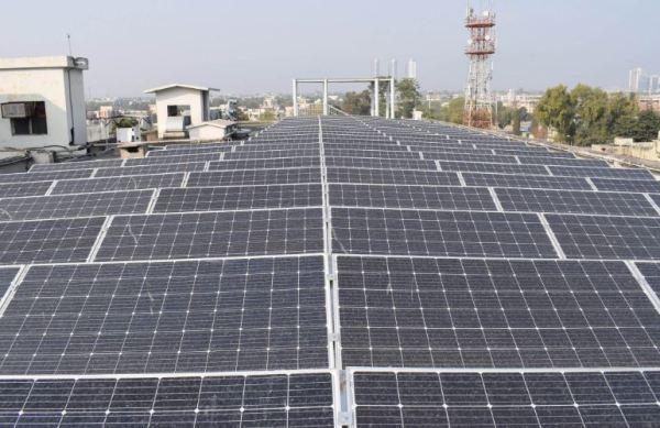 PTCLSolar-GreenPakistan