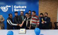 Infinix-CarlcareService