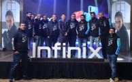 InfinixAwards2020