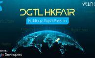 TelenorVel-Hackfair