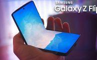 GalaxyZFlip