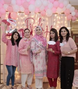 PTCL-BreastCancer-End