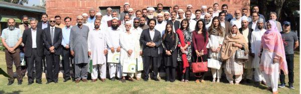 PTCL-Hajis