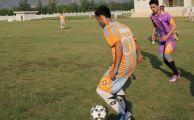 UfoneKPKFootball-21CityChampions