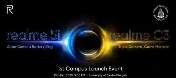 realme5i-LaunchEvent