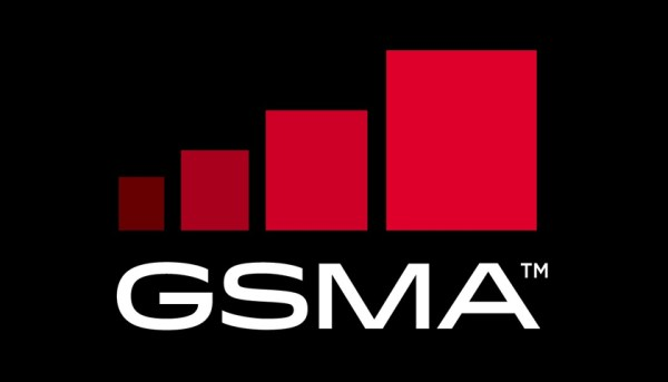 GSMAStudy