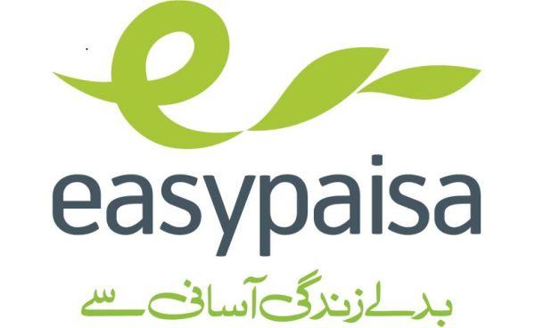 Easypaisa-Logo