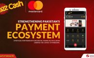 JazzCash-PaymentEcosystem