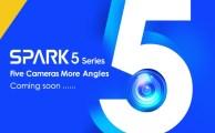 Spark5Series-PK