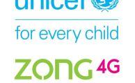 Unicef-Zong4G