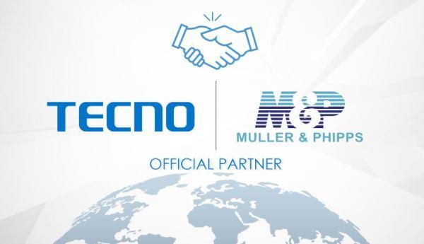 Tecno-M&P