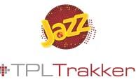 Jazz-TPLTrakker
