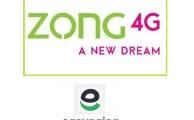 Zong-Easypaisa