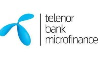 TelenorMicrofinanceBank