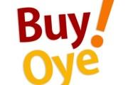 BuyOye