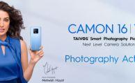 Camon16-PhotographyActivity