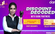 Daraz11.11-DarazDiscountDecoded