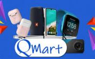 QMart-iPhone