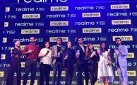 realme7Pro-Launch