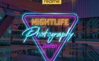realme-Photography