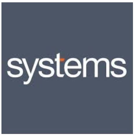 SystemsLimited