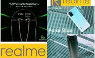 realme7i-Buds
