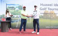 Huawei-Golf