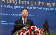 Huawei-AnnualReport2020
