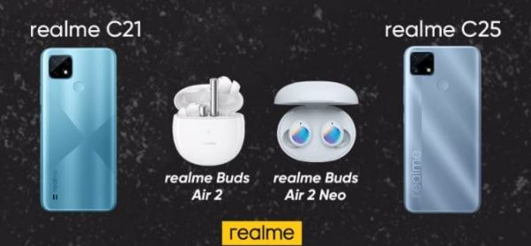 realme-FlashSale