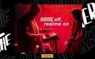 realme-NoiseOff