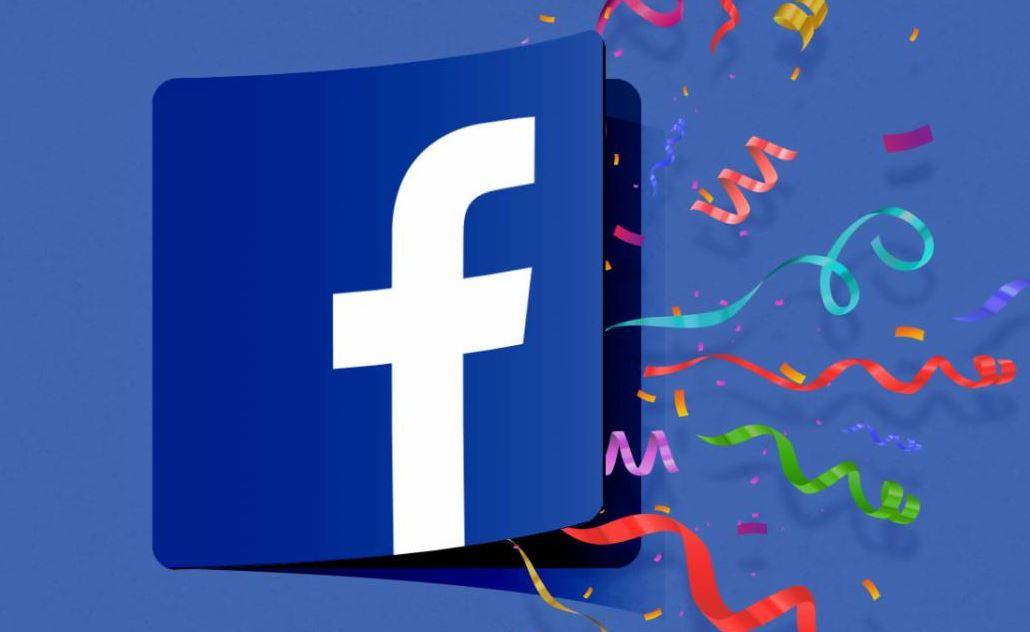 Facebook-GSMA