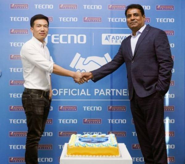 Tecno-AdvanceTelecom