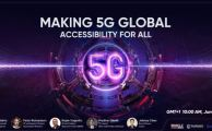 realme-5G
