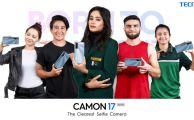 Camon17-BorntoStandOut
