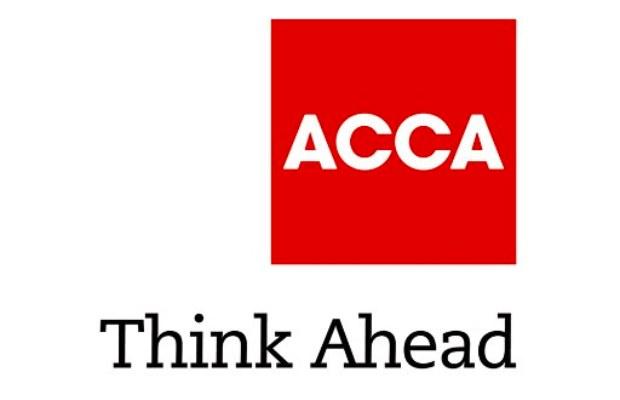ACCA-ThinkAhead