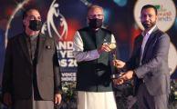 BankIslami-Award2021