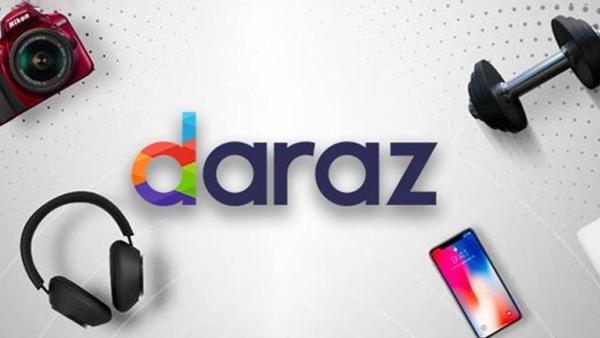 Daraz-SellersDelist