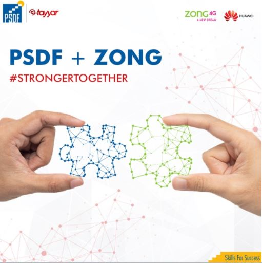 PSDF-Zong