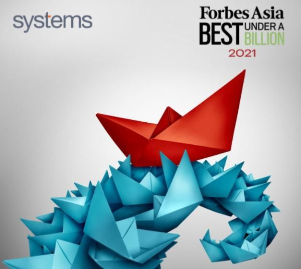 Systems-ForbesAsia