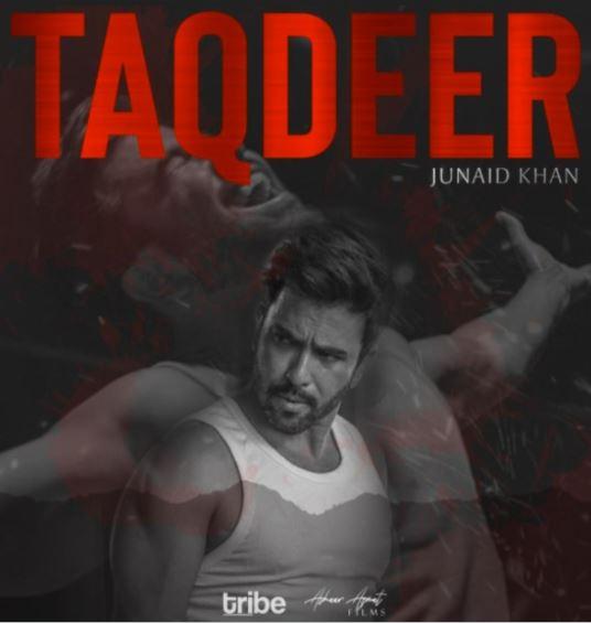Taqdeer-Junaid