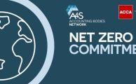 A4S-NetZero